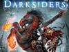 《暗黑血统Darksiders》攻略第六章(终章)