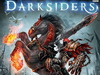 《暗黑血统Darksiders》流程攻略第五章:the Black Throne
