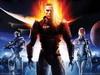 《质量效应2》全队友支线任务攻略