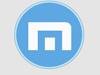 傲游Maxthon3.0正式版完全体验