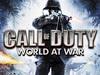 《使命召唤5:战火世界》全流程图文攻略