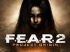 《FEAR2 起源计划》系统配置需求