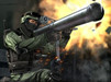 反恐精英CS1.6控制台命令