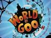 《粘粘世界World of Goo full》夏天攻略(安卓版)