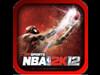 《NBA2k12》reloaded破解版安装攻略
