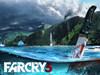 《孤岛惊魂3》猎杀精英野兽技巧分享