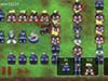 《机器人塔防》游戏战略