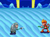 《齐天大圣之金猴降妖 》游戏流程攻略