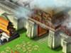 《帝王三国》游戏详细攻略(下)
