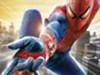 《神奇蜘蛛侠》第四章图文流程攻略