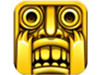 《神庙逃亡2》道具作用介绍之pickup spawn