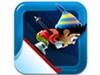 《滑雪大冒险》iPhone版全任务翻译(一)