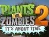 《植物大战僵尸2》海盗第八关教程3星版