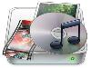 格式工厂怎么把CD视频转换成mp3