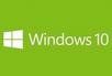 Windows 10:全新的窗口阴影效果