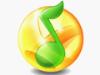 手机QQ音乐听歌识曲怎么用 好音乐不再错过