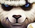 《太极熊猫》怎么充值 安卓/IOS充值方法详解