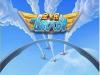 《全民飞机大战》给非R玩家选将的良心推荐