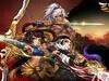 《三国之刃》白虎前四关剑豪低战力通关方法