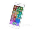 iPhone5s/6升级iOS8.2后耗电快解决方法