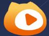 如何给YY频道做个桌面快捷方式