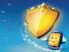 手机杀毒软件哪个好 免费杀毒软件推荐