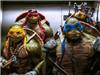 忍者神龟2:破影而出在线观看_忍者神龟2:破影而出在线观看