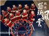 校园篮球风云全集(1-12集)在线观看_校园篮球风云在线观看全集01集