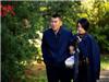 中国式关系全集(1-36集)在线观看_中国式关系在线观看20集