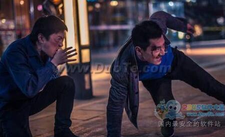 陈二狗的妖孽人生网剧全集(1-17集)在线观看_陈二狗的妖孽人生在线观看01集