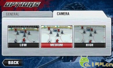 《冰球联赛》最新版攻略