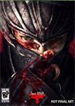 《忍者龙剑传3》困难模式指导攻略