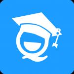 2021高考冲刺app软件合集