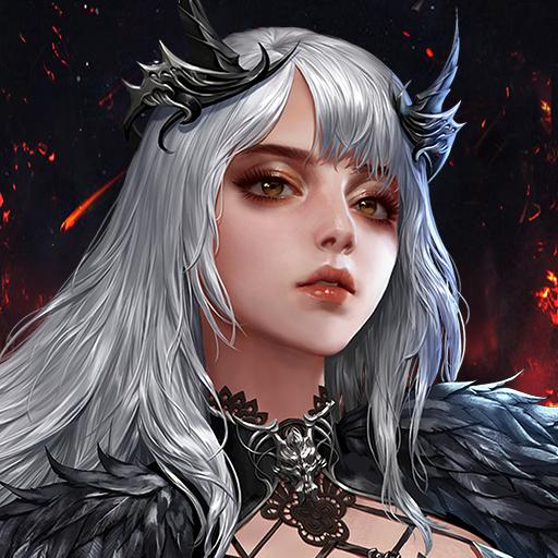女神联盟:征服