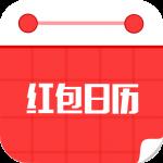 农历日历app专题