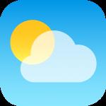 最准天气预报软件排名