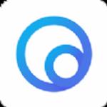 网易圈圈app