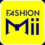 手机时尚杂志