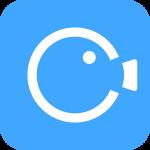 手机电子相册制作app