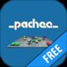 Pachee