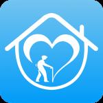 饮食健康管理app
