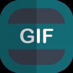 制作gif图的app