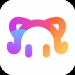 语音识别app哪个好