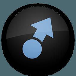 状态栏美化软件下载
