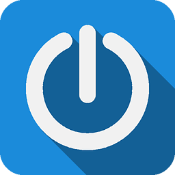 app助手软件