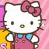 凯蒂猫消消乐