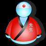 免费日语教学app