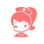 小趣好护士