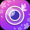 慢动作相机app