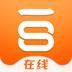 新人1元购物app